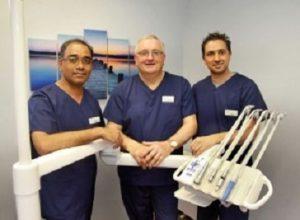 44 Dental Care