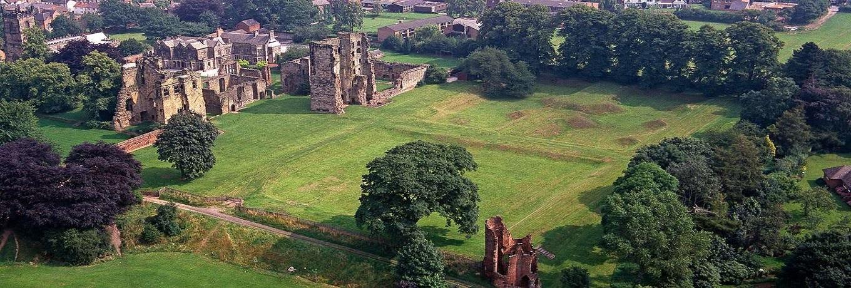 ashby-de-la-zouch-castle