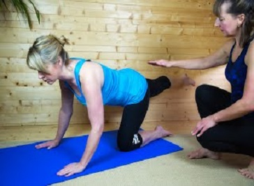 Leicester Holistics and Yoga in Leicester