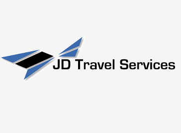 JD Travel Services in Leicester