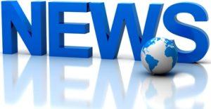 Marketplace News