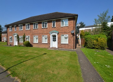 First 4 Lettings, Leicester