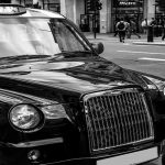 leicester black cabs