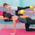 zumba-classes-pilates-leicester