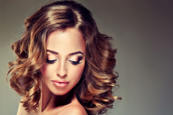 Hairdressing Salons in Leicester