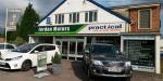 Jordan MOTors Ltd